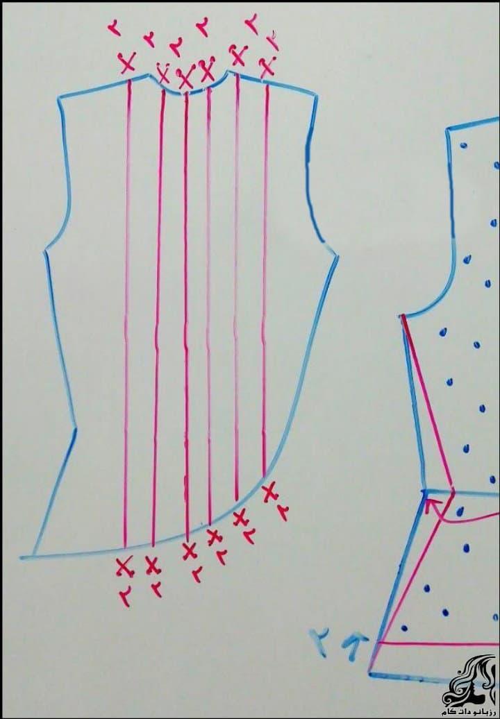 http://up.rozbano.com/view/3100358/Drawing%20pattern%20of%20paperback%20stitching-04.jpg