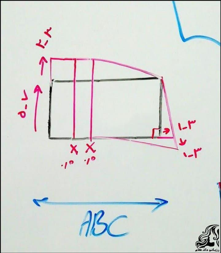 http://up.rozbano.com/view/3100360/Drawing%20pattern%20of%20paperback%20stitching-06.jpg
