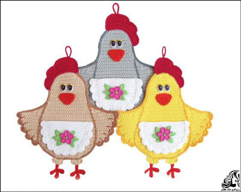 http://up.rozbano.com/view/3103261/Chicken%20knob%20texture.jpg