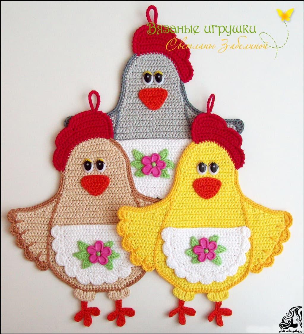http://up.rozbano.com/view/3103262/Chicken%20knob%20texture-01.jpg