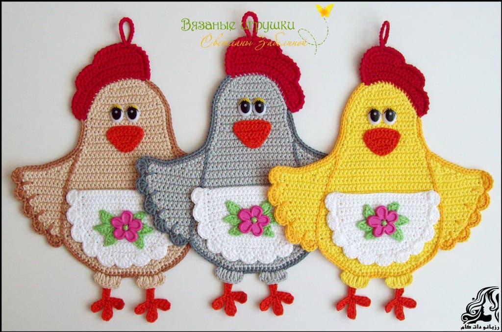https://up.rozbano.com/view/3103264/Chicken%20knob%20texture-03.jpg