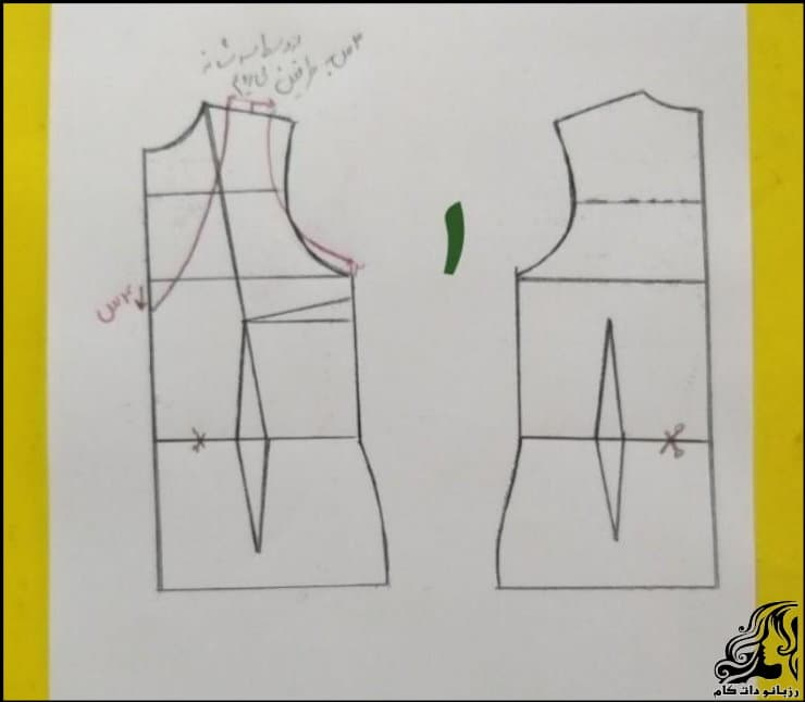 https://up.rozbano.com/view/3103671/Bust%20sewing%20pattern-02.jpg