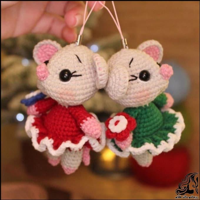 http://up.rozbano.com/view/3104399/Mouse%20keyring.jpg
