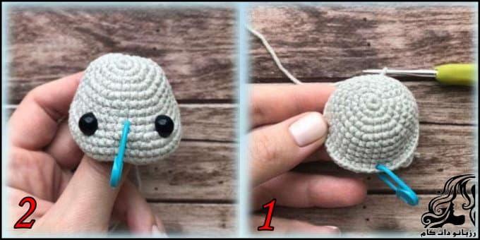 http://up.rozbano.com/view/3104400/Mouse%20keyring-01.jpg