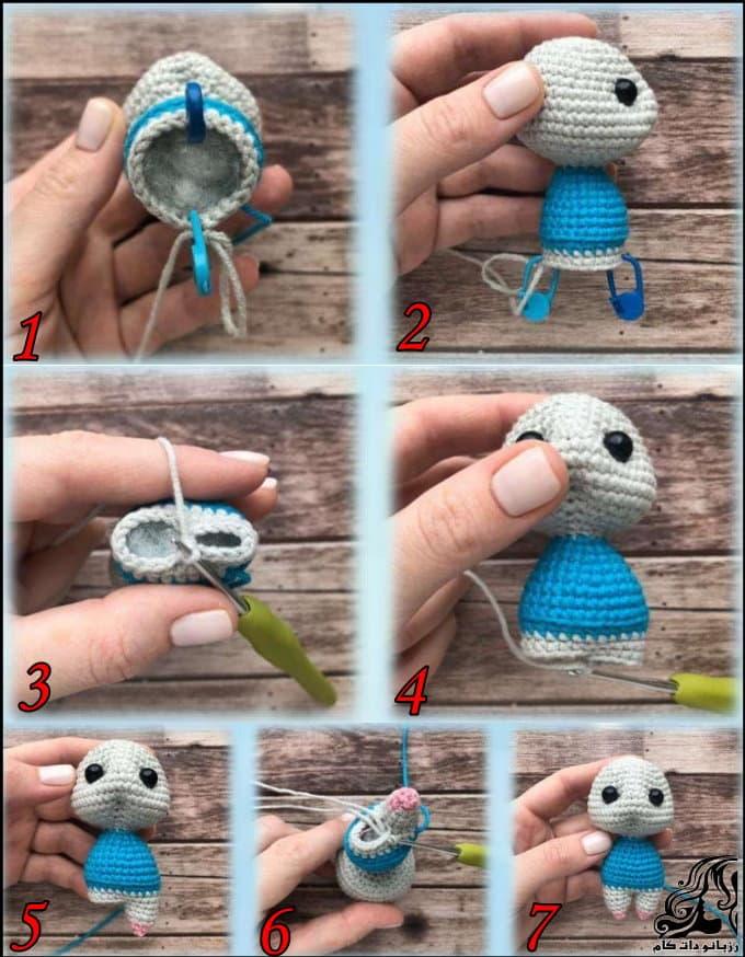 http://up.rozbano.com/view/3104403/Mouse%20keyring-04.jpg