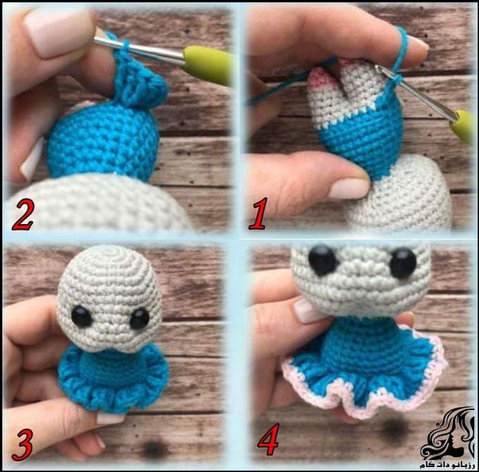 http://up.rozbano.com/view/3104404/Mouse%20keyring-05.jpg