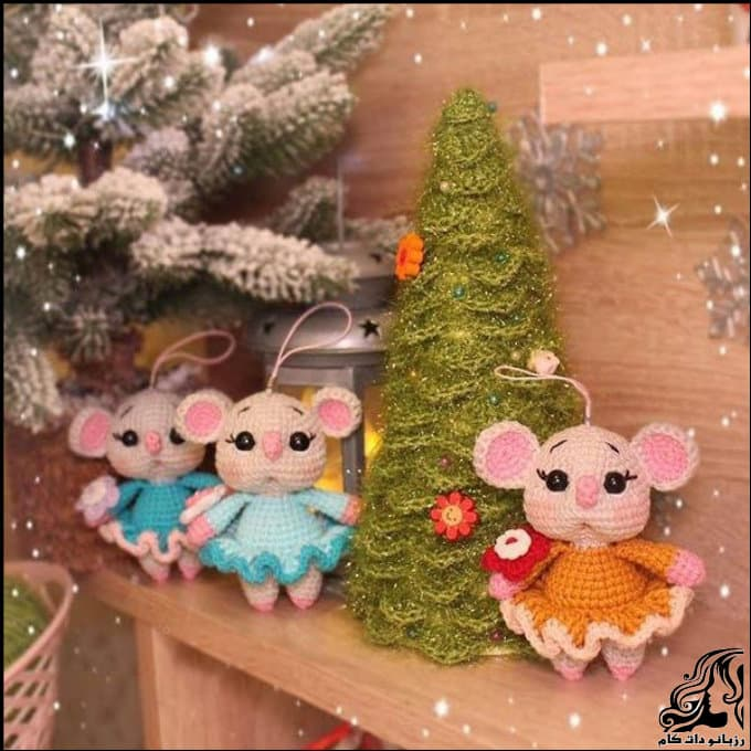 http://up.rozbano.com/view/3104412/Mouse%20keyring-13.jpg