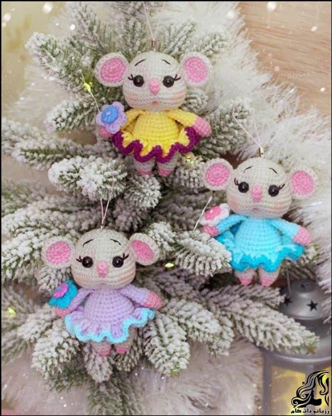 http://up.rozbano.com/view/3104413/Mouse%20keyring-14.jpg