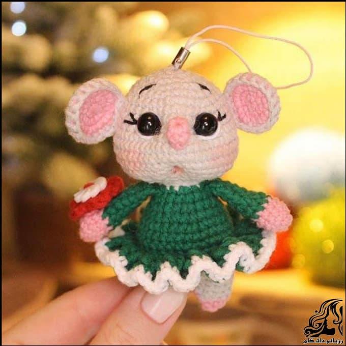 http://up.rozbano.com/view/3104414/Mouse%20keyring-15.jpg