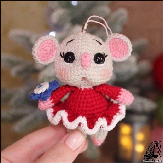 https://up.rozbano.com/view/3104415/Mouse%20keyring-16.jpg
