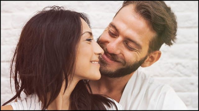 https://up.rozbano.com/view/3105070/Marital%20and%20improving%20it%20by%20buying%20condoms.jpg