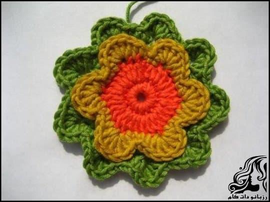 http://up.rozbano.com/view/3105785/Crochet%20Blooming%20Flower%20Cushion-16.jpg