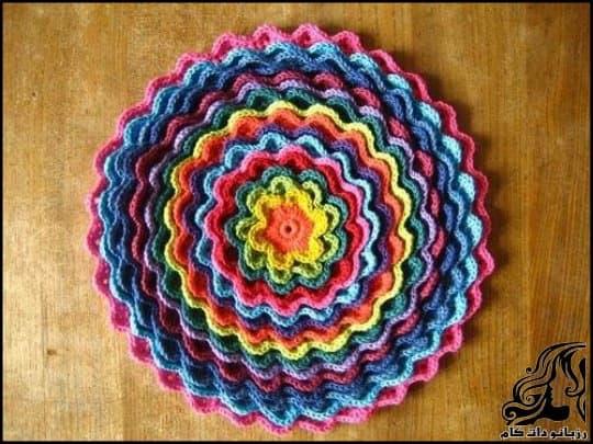 http://up.rozbano.com/view/3105790/Crochet%20Blooming%20Flower%20Cushion-21.jpg