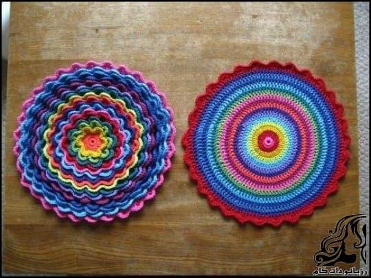 http://up.rozbano.com/view/3105792/Crochet%20Blooming%20Flower%20Cushion-23.jpg