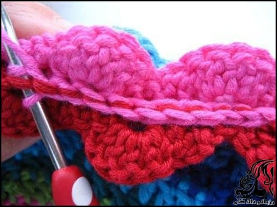 http://up.rozbano.com/view/3105793/Crochet%20Blooming%20Flower%20Cushion-24.jpg