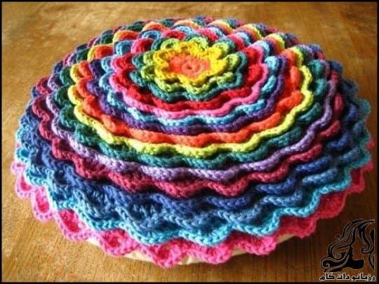 http://up.rozbano.com/view/3105794/Crochet%20Blooming%20Flower%20Cushion-25.jpg
