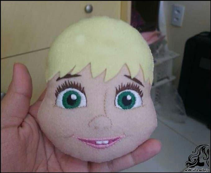 http://up.rozbano.com/view/3106727/Doll%20face%20design.jpg