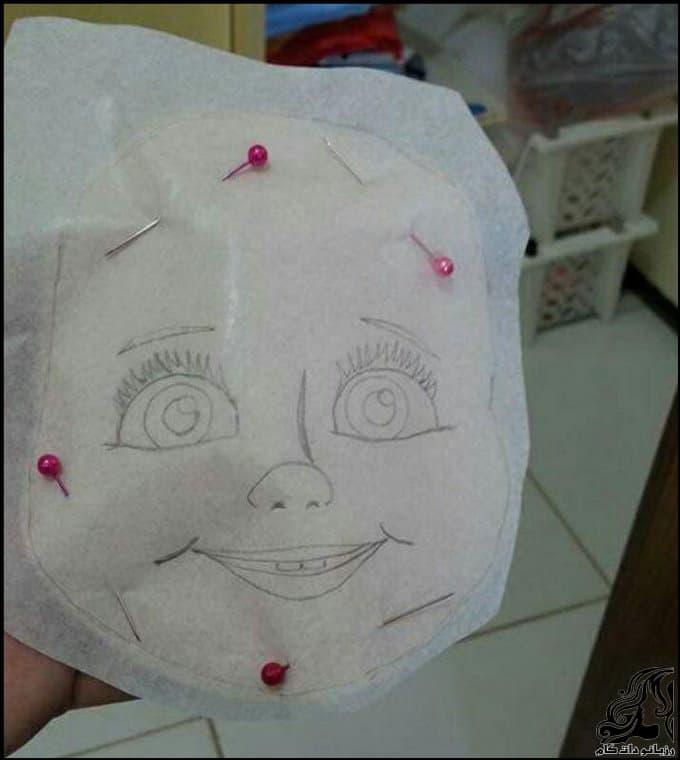 http://up.rozbano.com/view/3106728/Doll%20face%20design-01.jpg