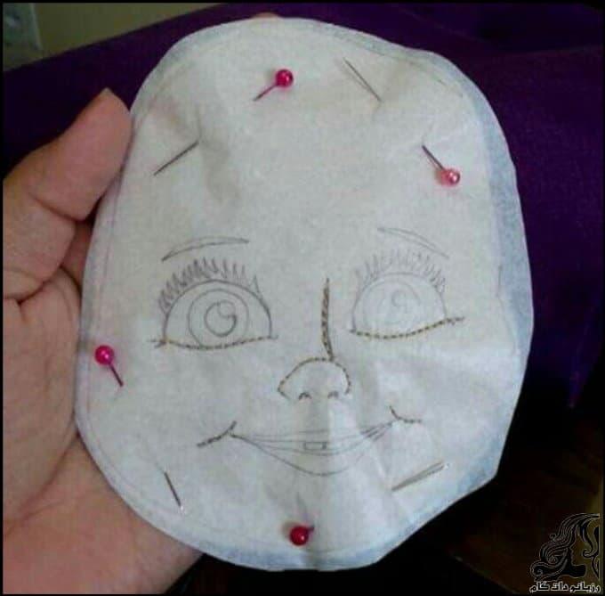 https://up.rozbano.com/view/3106729/Doll%20face%20design-02.jpg