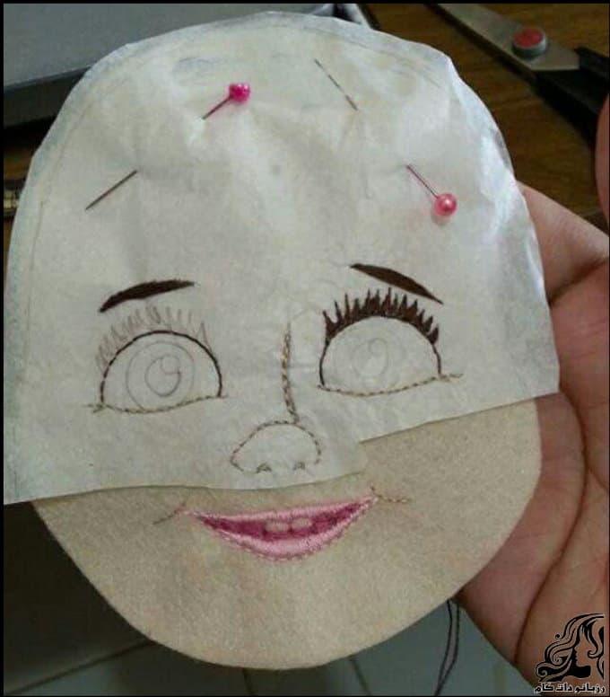 http://up.rozbano.com/view/3106730/Doll%20face%20design-03.jpg