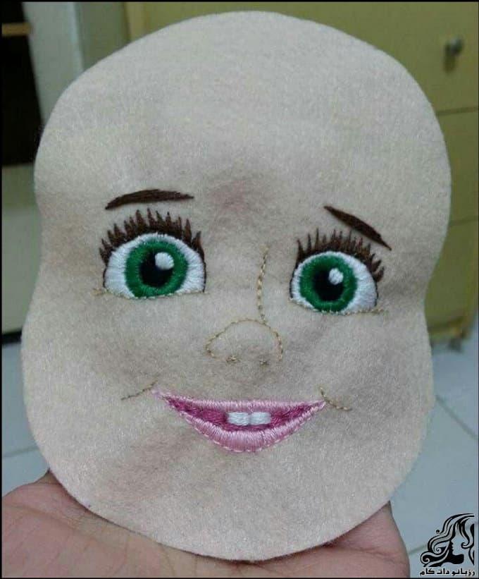 https://up.rozbano.com/view/3106731/Doll%20face%20design-04.jpg