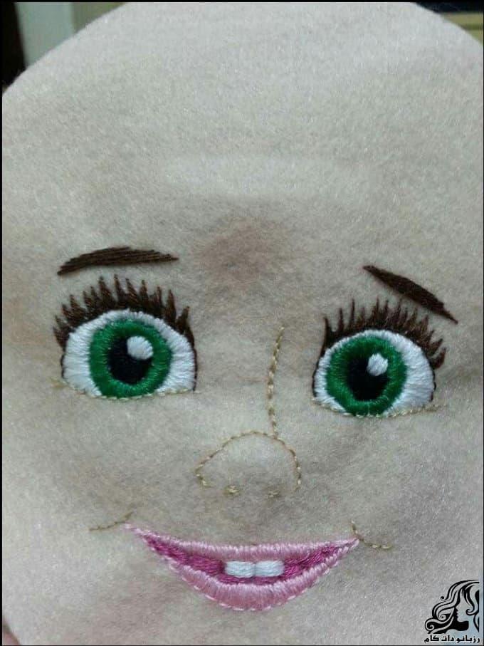 https://up.rozbano.com/view/3106732/Doll%20face%20design-05.jpg