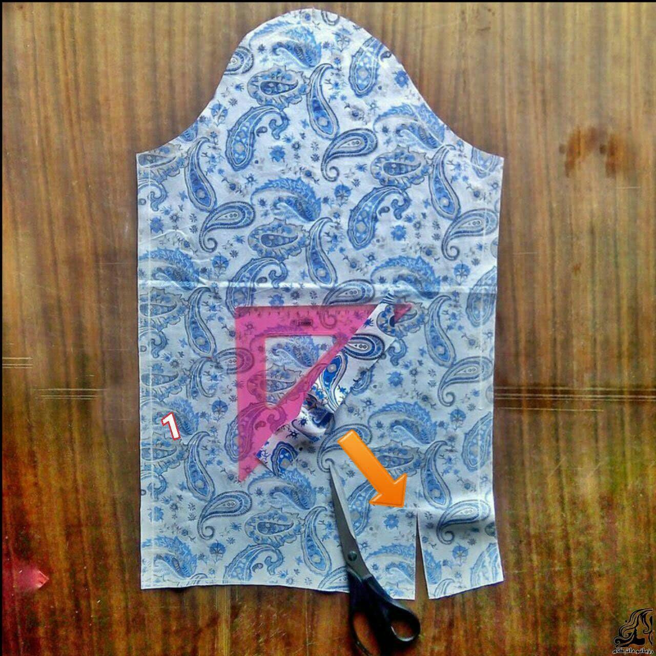 http://up.rozbano.com/view/3108972/Sewing%20Womens%20Wrist%20sleeve-01.jpg