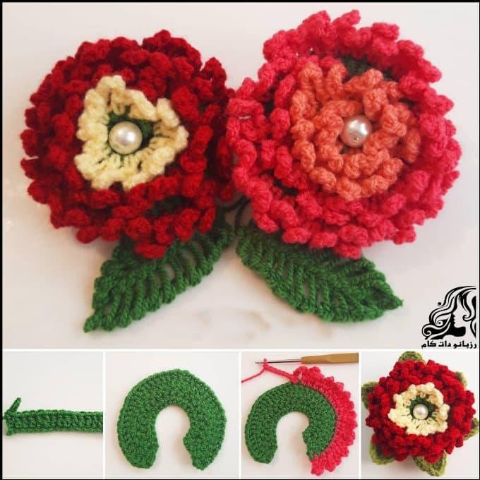 http://up.rozbano.com/view/3109690/Training%20beautiful%20crocheting%20flowers.jpg