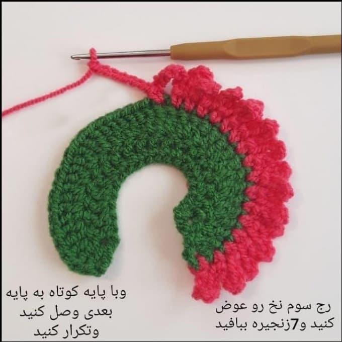 http://up.rozbano.com/view/3109693/Training%20beautiful%20crocheting%20flowers-03.jpg