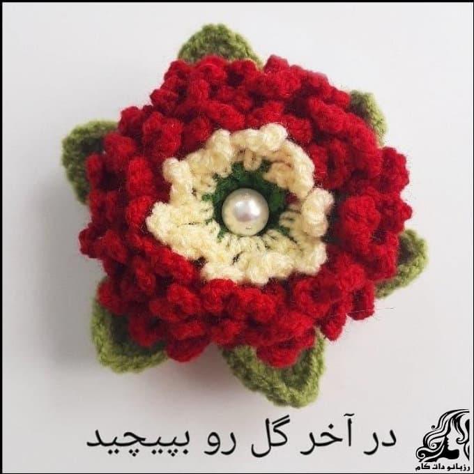 http://up.rozbano.com/view/3109694/Training%20beautiful%20crocheting%20flowers-04.jpg