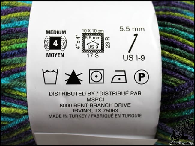 http://up.rozbano.com/view/3111990/Familiarity%20with%20the%20signs%20on%20clothes%20and%20yarns-02.jpg