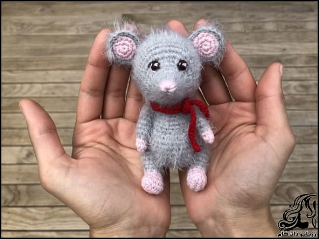 https://up.rozbano.com/view/3113649/The%20texture%20of%20the%20little%20mouse%20doll.jpg