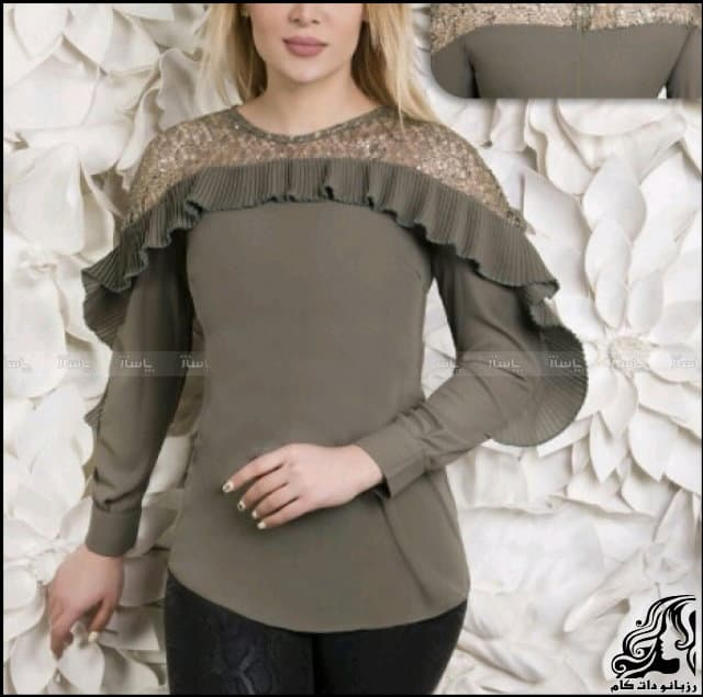 http://up.rozbano.com/view/3114563/Guipure%20high%20sewing%20pattern.jpg