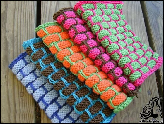 https://up.rozbano.com/view/3116476/Brick%20pattern%20Crocheting%20tutorial.jpg