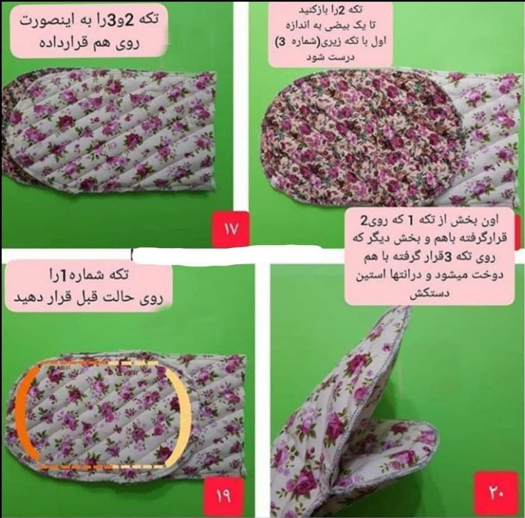https://up.rozbano.com/view/3118607/Sew%20gloves%20for%20the%20oven-08.jpg