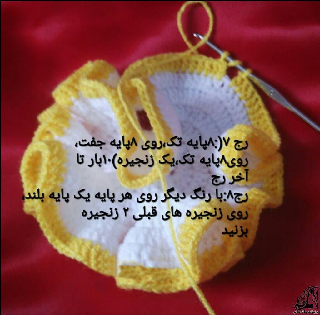 https://up.rozbano.com/view/3122724/Beautiful%20crochet%20flower-04.jpg