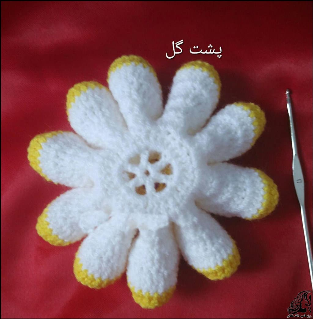 http://up.rozbano.com/view/3122726/Beautiful%20crochet%20flower-06.jpg