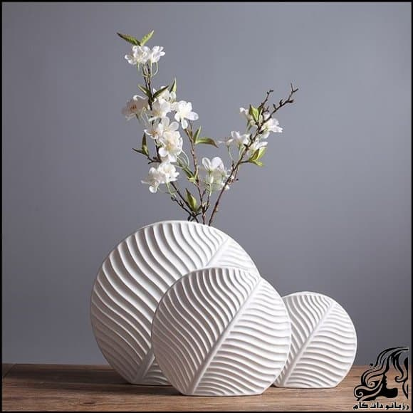 http://up.rozbano.com/view/3123737/Making%20a%20luxury%20vase.jpg