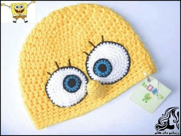http://up.rozbano.com/view/3126244/SpongeBob%20hat%20texture.jpg