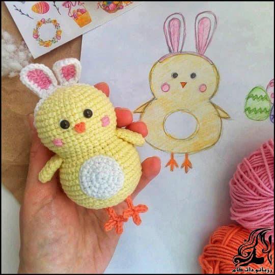 http://up.rozbano.com/view/3127238/Chick%20Teddy%20crocheted.jpg