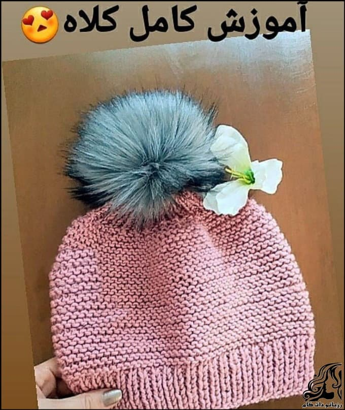http://up.rozbano.com/view/3128662/The%20texture%20of%20the%20hat%20is%20seamless.jpg