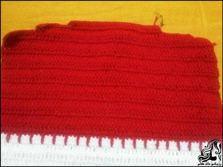 http://up.rozbano.com/view/3130583/Color%20crochet%20sweater-05.jpg