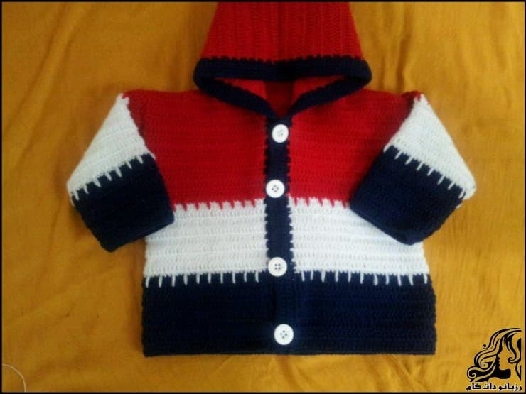 http://up.rozbano.com/view/3130584/Color%20crochet%20sweater.jpg