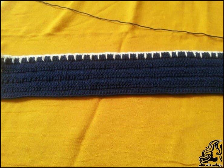 http://up.rozbano.com/view/3130585/Color%20crochet%20sweater-01.jpg