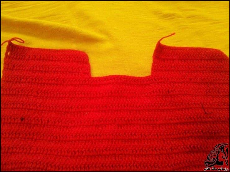 https://up.rozbano.com/view/3130588/Color%20crochet%20sweater-04.jpg
