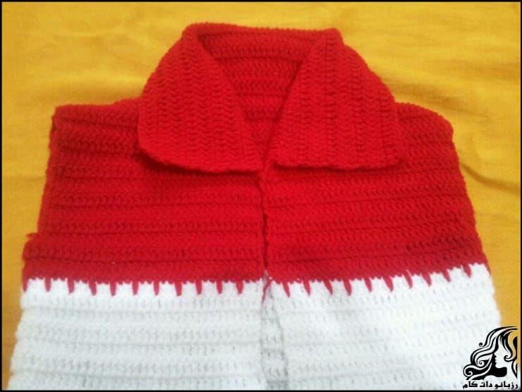 https://up.rozbano.com/view/3130591/Color%20crochet%20sweater-08.jpg