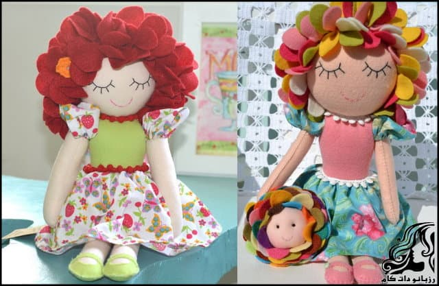 http://up.rozbano.com/view/3134077/Learn%20how%20to%20make%20a%20felt%20girl%20doll-61.jpg