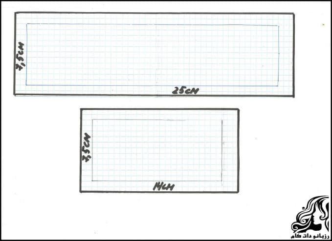 http://up.rozbano.com/view/3135687/Making%20a%20felt%20paper%20napkin%20holder-01.jpg