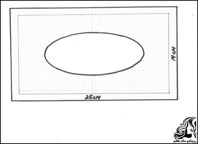 https://up.rozbano.com/view/3135688/Making%20a%20felt%20paper%20napkin%20holder-02.jpg