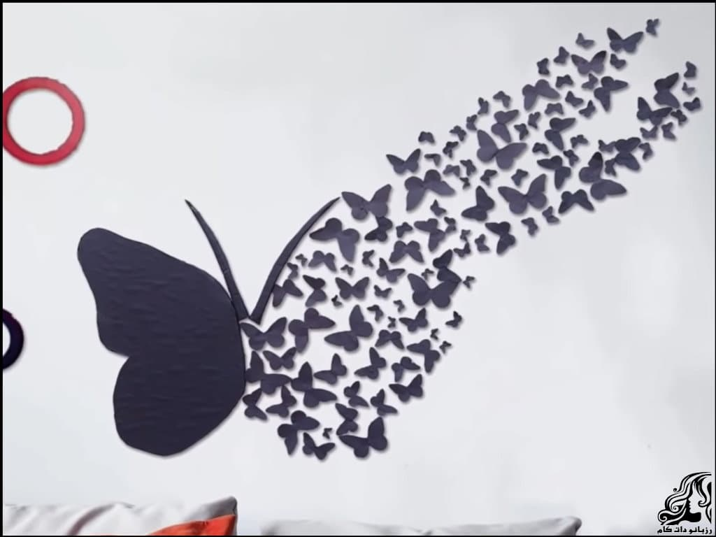 https://up.rozbano.com/view/3139626/decorate%20a%20wall%20with%20a%20butterfly%20sticker.jpg
